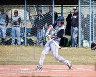 Garrett Anderson's Baseball Recruiting Profile
