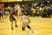 Teala Jackson Women's Basketball Recruiting Profile