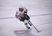 Connor Driscoll Men's Ice Hockey Recruiting Profile
