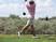 Burl Hobson III Men's Golf Recruiting Profile