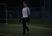 Forest Dotterer Men's Soccer Recruiting Profile