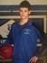 Dakota Syhlman Men's Basketball Recruiting Profile