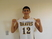 Jess Half Jr. Men's Basketball Recruiting Profile