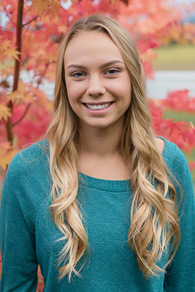 Saylor Anderson's Women's Volleyball Recruiting Profile