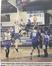 Braden Shandy Men's Basketball Recruiting Profile