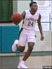 Dexter Mckenzie Men's Basketball Recruiting Profile