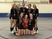 Adeline Bowman Women's Volleyball Recruiting Profile