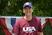 Connor Slagill Baseball Recruiting Profile