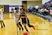 Shakira Tillery Women's Basketball Recruiting Profile