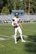 Vincent Hourigan Football Recruiting Profile