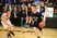 Kalen Dockweiler Men's Basketball Recruiting Profile