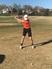 Tucker McMullen Men's Golf Recruiting Profile