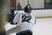 Amir Attoussi Men's Ice Hockey Recruiting Profile