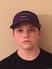 Grant Oster Baseball Recruiting Profile