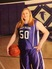 Nicole Bright Women's Basketball Recruiting Profile