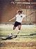 Vanessa Stone Women's Soccer Recruiting Profile