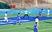 Javin Janger Men's Soccer Recruiting Profile