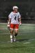 Xander Welty Men's Lacrosse Recruiting Profile