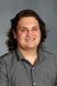 Drake Gieseke Men's Ice Hockey Recruiting Profile