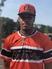 Amari Toney Baseball Recruiting Profile