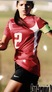 Jacqueline Enciso Women's Soccer Recruiting Profile