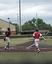 Max Fields Baseball Recruiting Profile