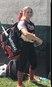 Morgan Butts Softball Recruiting Profile