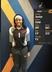 Jocelyn Carter Women's Volleyball Recruiting Profile