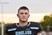 Logan MacGregor Football Recruiting Profile