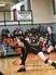 Kaylee Baldwin Women's Volleyball Recruiting Profile