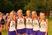 Hannah Stinnett Women's Track Recruiting Profile