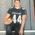 Hunter Rogers Football Recruiting Profile