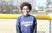 Jermiya Tarrance Softball Recruiting Profile