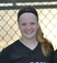 Kayla Anderson Softball Recruiting Profile