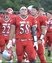 Josh Zemmin Football Recruiting Profile