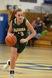 Jillian Payne Women's Basketball Recruiting Profile