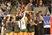 Amaijha Bailey Women's Volleyball Recruiting Profile