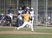 Michael Shanahan Baseball Recruiting Profile