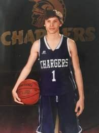 Ethan Cohen's Men's Basketball Recruiting Profile