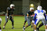MARTIN FLEMING JR Football Recruiting Profile