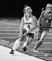 "Elizabeth ""Libby"" Geisler Field Hockey Recruiting Profile"