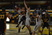 Tyler Hill Men's Basketball Recruiting Profile