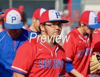 Zeke Chiles's Baseball Recruiting Profile