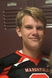 Mason Coffren Baseball Recruiting Profile