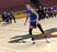 Roberto Gonzalez Men's Basketball Recruiting Profile