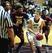 Kamryn Bach Men's Basketball Recruiting Profile