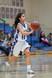 Julia Martinez Women's Basketball Recruiting Profile
