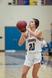 Jade Martinez Women's Basketball Recruiting Profile