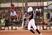 Chelsea Kurtz Softball Recruiting Profile