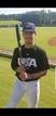 Christian Carratala Baseball Recruiting Profile